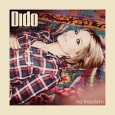No Freedom