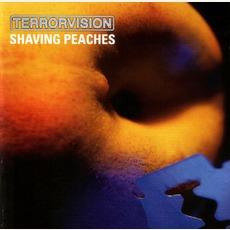 Shaving Peaches (Re-Issue)