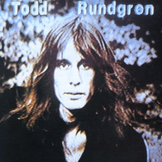 Hermit Of Mink Hollow mp3 Album by Todd Rundgren