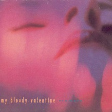 Tremolo mp3 Album by My Bloody Valentine