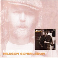 Nilsson Schmilsson (Remastered) mp3 Album by Nilsson