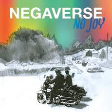 Negaverse