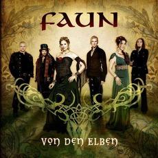 Von Den Elben mp3 Album by Faun