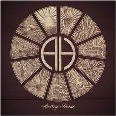 Audrey Horne mp3 Album by Audrey Horne