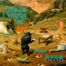 And So I Watch You From Afar (Limited Edition)
