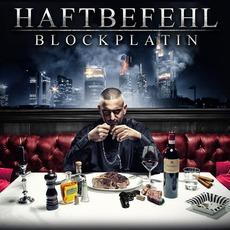 Blockplatin (Limited Edition)