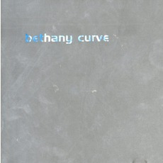 Gold mp3 Album by Bethany Curve