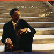 The Very Best Of Ramsey Lewis
