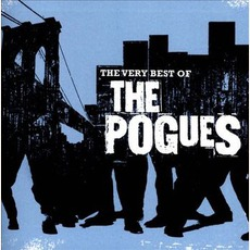 The Very Best Of The Pogues mp3 Artist Compilation by The Pogues