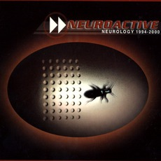 Neurology 1994-2000 (Limited Edition)