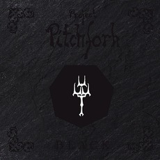 Black mp3 Album by Project Pitchfork