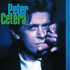 Solitude/Solitaire mp3 Album by Peter Cetera