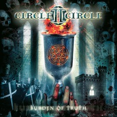 Burden Of Truth (Limited Edition) mp3 Album by Circle II Circle
