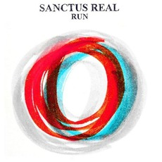 Run (Deluxe Edition) by Sanctus Real