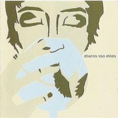 Sharon Van Etten mp3 Album by Sharon Van Etten