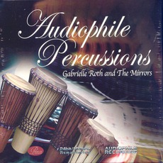 Audiophile Percussions