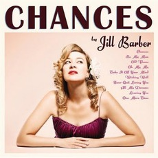 Chances mp3 Album by Jill Barber
