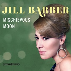 Mischievous Moon mp3 Album by Jill Barber