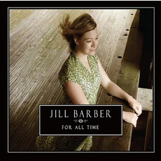 For All Time mp3 Album by Jill Barber