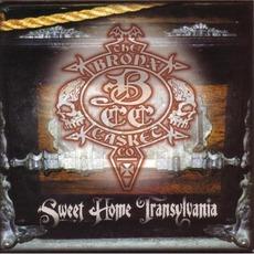Sweet Home Transylvania