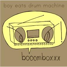 Booomboxxx