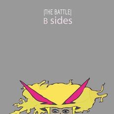 The Battle B Sides