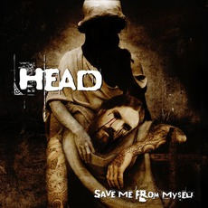 Save Me From Myself mp3 Album by Brian Welch