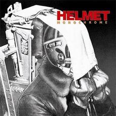 Monochrome mp3 Album by Helmet
