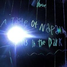 A Taste Of Napalm