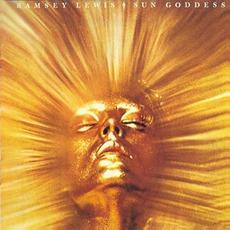 Sun Goddess mp3 Album by Ramsey Lewis