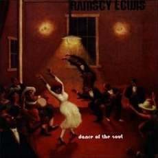 Dance Of The Soul by Ramsey Lewis