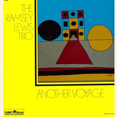 Another Voyage mp3 Album by Ramsey Lewis