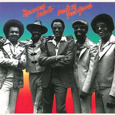 Don't It Feel Good mp3 Album by Ramsey Lewis