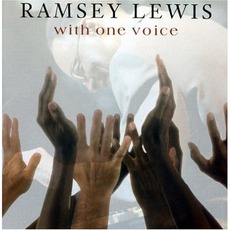With One Voice mp3 Album by Ramsey Lewis