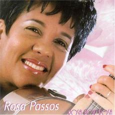 Rosa Por Rosa