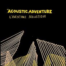 L'Aventure Acoustique (Limited Edition) mp3 Album by Land Of Talk