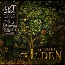 Eden mp3 Album by Faun
