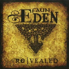 Eden Re/Vealed mp3 Album by Faun