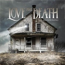 The Abandoning by Love And Death