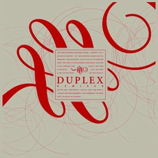 Duplex Remixes