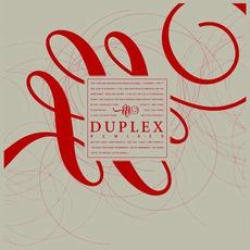 Duplex Remixes mp3 Remix by Apparat