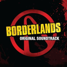 Borderlands: Original Soundtrack mp3 Soundtrack by Various Artists
