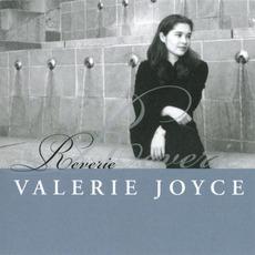 Reverie by Valerie Joyce