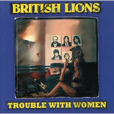 Trouble With Women (Remastered)