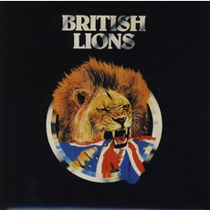 British Lions (Remastered)