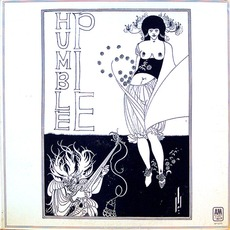 Humble Pie mp3 Album by Humble Pie