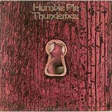 Thunderbox mp3 Album by Humble Pie