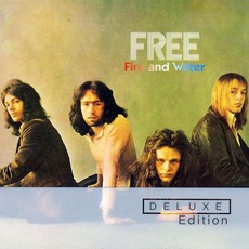 Fire And Water (Deluxe Edition) mp3 Album by Free