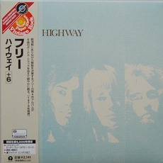 Highway (Re-Issue) mp3 Album by Free