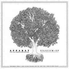 Silizium EP mp3 Album by Apparat